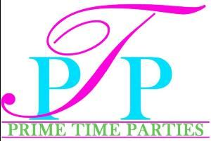PrimeTime Parties LLC for South Kansas City