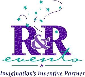 R & R Events Inc., Baltimore