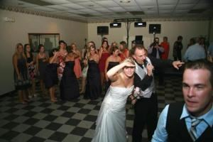 Bacon Entertainment