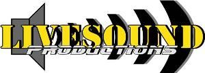 Livesound Productions - DJ Services