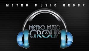 Metro Music Group - New London