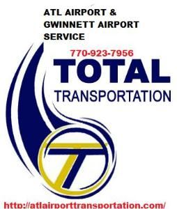 Airport Limo  &  Taxi Service, Duluth — # Airport Taxi Service 2.00 pure mil