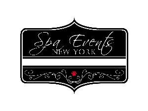 Spa Events NY