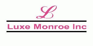 Luxe Monroe Incorporated