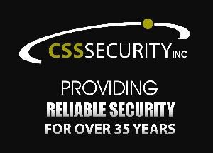 CSS Security Services