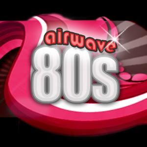 Airwave 80s Band - San Antonio