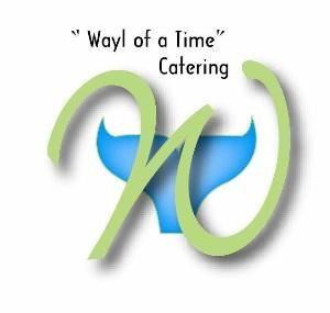 Wayl of a Time Catering