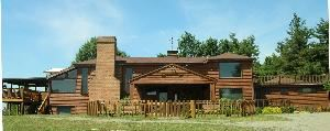 Bent Mountain Lodge Bed And Breakfast, Inc