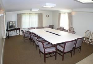 Forest Room, Best Western - Merry Manor Inn, South Portland