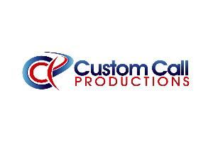 Custom Call Productions