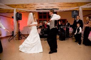Ever After Weddings & Entertainment