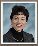 Dr.Delia Manjoney MD, Ophthalmologist Bridgeport, CT