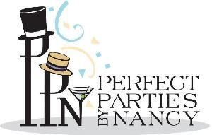 Perfect Parties by Nancy, Fredericton