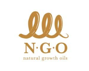 Natural Growth Oils
