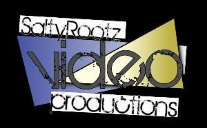 SR Video Productions