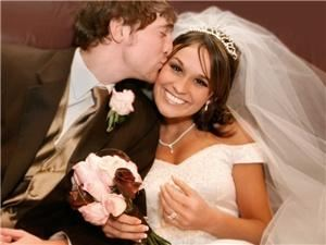 Your Special Day Wedding Services - Toronto