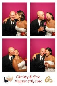 Photo Booth Rental Las Vegas NV At WedPro,Net 855 933 P R O S  Best Price Best Quality