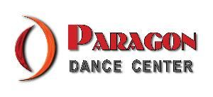 Paragon Dance Center