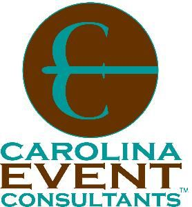 Carolina Event Consultants