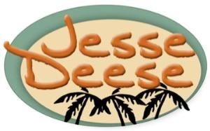 Jesse Deese, Panama City Beach — Professional Live Music Performer Specializing in Beachy Baby Boomer Music. Experienced with formal functions, receptions, corporate events and beach party events. Personal, professional and just plain fun!