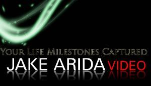 JAKE ARIDA VIDEOGRAPHY