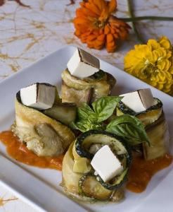 Carpe Diem Restaurant & Caterers