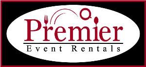 Premier Event Rentals - Chevy Chase
