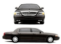 ATLANTA RELIABLE LIMOUSINE SERVICE