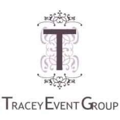 Tracey Event Group