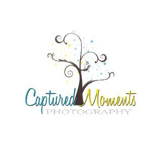 Captured Moments Photography - Galesburg