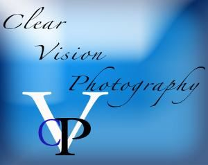 Clear Vision Photographic Services