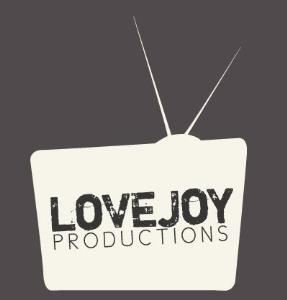 Lovejoy Productions