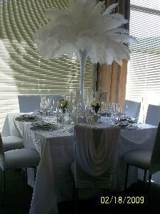 Texas Party Planners - Fort Worth