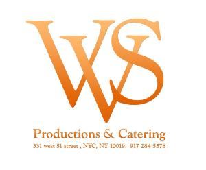 NYC Events Group