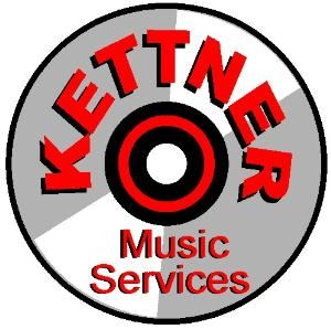 Kettner Music Services