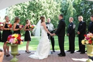 Alyssa Short Design