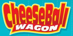 Cheeseball Wagon