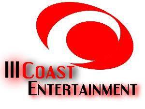 III Coast Entertainment