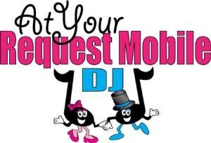 At Your Request Mobile DJ