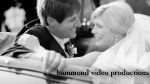 Hammond Video Productions, Winder