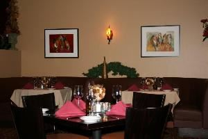 D'Canters Wine Bar & Grill