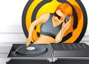 Ohio DJ Network