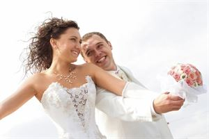 Wedding Dj Package , AZ Spin Doctors Djs, Phoenix — Dj Wedding Pkg