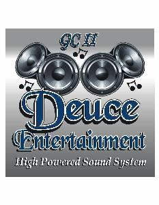 Deuce Entertainment