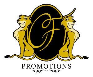 CF Promotions