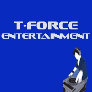 TForce Entertainment