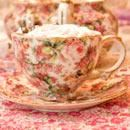 Trés Chic Specialty Events