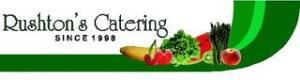 Rushton's Catering