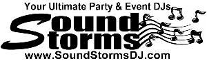 Sound Storms Entertainment