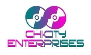 Chi-City Enterprises DJ Service Joliet